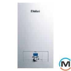 Электрический котел Vaillant eloBLOCK VE9 R13 c шиной eBus (3 + 6 кВт) (220/380 В), Тепловая мощность (кВт): 9, фото